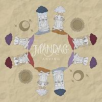 MzANDAG-Arving.jpg