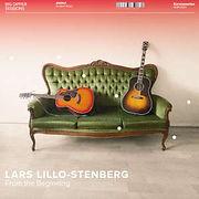 STENBERGlarsLillo-FromTheBeginning.jpg