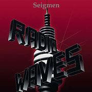 zSEIGMEN-1997-Radiowaves.jpg