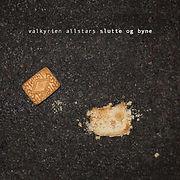 VALKYRIENallstars-SlutteOgByne.jpg