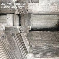 BORGENandre-HandsAndFeet.jpg