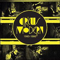 zCIRKUSmodern-1983-1986.jpg