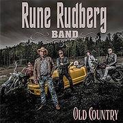 RUDBERGruneBand-OldCountry.jpg