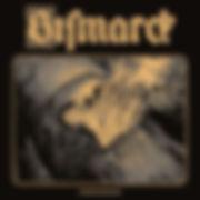 BISMARCK-Oneiromancer.jpg