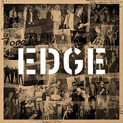 EDGE-Edge.jpg