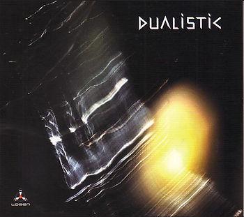 DUALISTIC-Dualistic.jpg