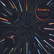 RYMDEN-SpaceSailors.jpg