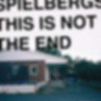 SPIELBERGS-ThisIsNotTheEnd.jpg