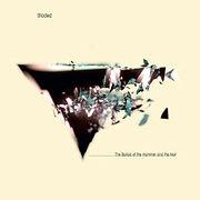 BLADED-TheBalladOfTheHammerAndTheNail.jp