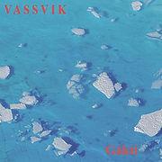 VASSVIK-Gakti.jpg