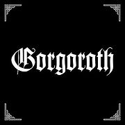 zGORGOROTH-1994-Pentagram.jpg