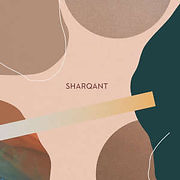 SHARQANT-Sharqant.jpg