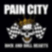 PAINcity-RockAndRollHearts.jpg