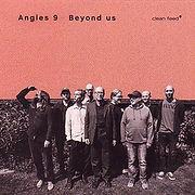 ANGLES9-BeyondUs.jpg