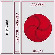 GRANEM-z_JegGar.jpg