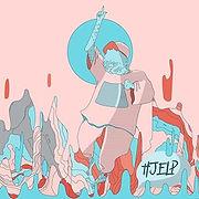 HJELP-Hjelp.Jpeg