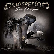 CONCEPTION-StateOfDeception.jpg