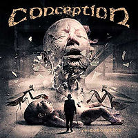 conception-2018-singel-reconception.jpg