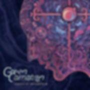 GREENcarnation-LeavesOfYesteryear.jpg