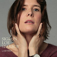 SPARBOEsigrunLoe-Labyrint.jpg