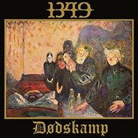 1349-Dodskamp.jpg