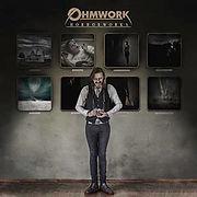 OHMWORK-HorrorWorks.jpg