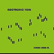 SARAjohanJr-ElectronicYoik.jpg