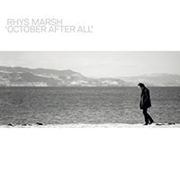MARSrhys-OctoberAfterAll.jpg