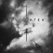 zICSvortex-StormSeeker.jpg