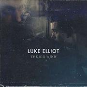 ELLIOTLuke-TheBigWind.jpg