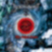 zBORKNAGAR-1998-TheArchaicCourse.jpg