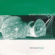 zSTERNKLANG-Afterglow_ArcticCircles2.jpg