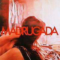 zMADRUGADA-Madrugada.jpg