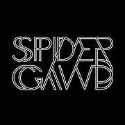 zSPIDERGAWD-Spidergawd.jpg