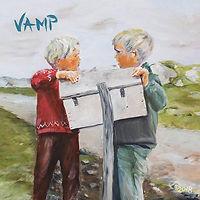 VAMP-Brev.jpg