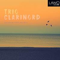 TRIOclarinord-BeethovenFruhlingNess.jpg