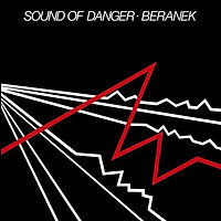 zBERANEK-SoundOfDanger.jpg