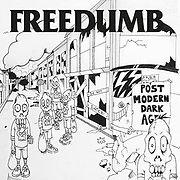 FREEDUMB-PostModernDarkAge.jpg
