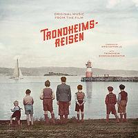 LOkristofferEtTrondheimSymfoniorkester-T