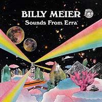 MEIERbilly-SoundsFromErra.jpg