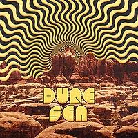 DUNEsea-DuneSea.jpg