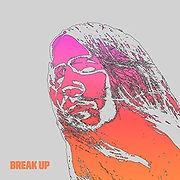 MYKLEBUSTmorten-BreakUp.jpg
