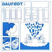 DAUFYDT-1000Island.jpg