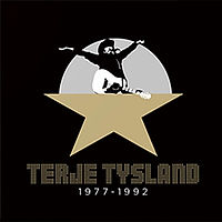zTYSLANDterje-1977-1992.jpg