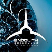 ENDOLITH-ChicxulubTheFossilRecord.jpg
