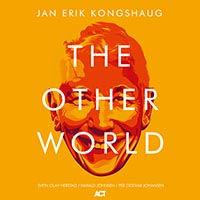 zKONGSHAUGjanErik-1-TheOtherWorld.jpg