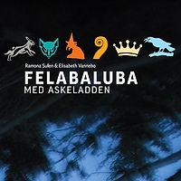 SULENramonaEtElisabethVannebo-Felabaluba