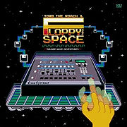 TORBtheRoachEtFloppyMacspace-SquareWaveA