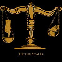 TIPtheScales-TipTheScales.jpg
