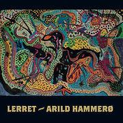 HAMMERYarild-Lerret.jpg